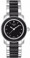 Фото - Наручные часы TISSOT T064.210.22.051.00