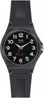 Фото - Наручные часы Q&Q VQ66J024Y