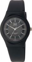Фото - Наручные часы Q&Q VQ86J001Y