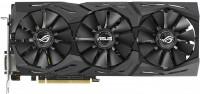 Видеокарта Asus GeForce GTX 1070 Ti ROG-STRIX-GTX1070TI-8G-GAMING