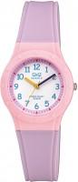 Наручные часы Q&Q VR75J002Y