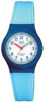 Наручные часы Q&Q VR75J003Y