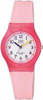 Наручные часы Q&Q VR75J004Y