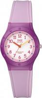 Наручные часы Q&Q VR75J005Y