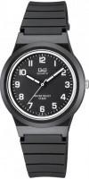 Наручные часы Q&Q VR94J001Y