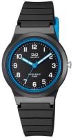 Наручные часы Q&Q VR94J005Y