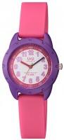 Наручные часы Q&Q VR97J003Y