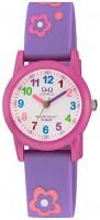 Наручные часы Q&Q VR99J001Y