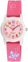 Наручные часы Q&Q VR99J002Y