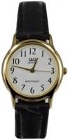 Фото - Наручные часы Q&Q VW37J104Y