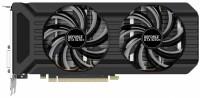 Видеокарта Palit GeForce GTX 1070 Ti NE5107T015P2-1043D