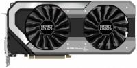 Видеокарта Palit GeForce GTX 1070 Ti NE5107T015P2-1041J