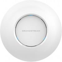 Wi-Fi адаптер Grandstream GWN7600