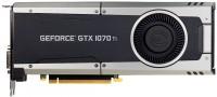 Фото - Видеокарта EVGA GeForce GTX 1070 Ti 08G-P4-5670-KR