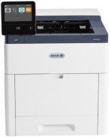 Фото - Принтер Xerox VersaLink C600DN