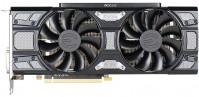 Фото - Видеокарта EVGA GeForce GTX 1070 Ti 08G-P4-5671-KR