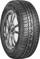 Шины Cordovan Tour Plus LSH 235/55 R19 105H