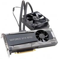 Фото - Видеокарта EVGA GeForce GTX 1070 Ti 08G-P4-5678-KR