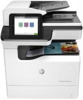 МФУ HP PageWide Enterprise 780DN