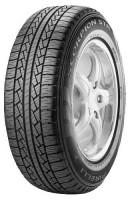 Шины Pirelli Scorpion STR 205/65 R16 95H