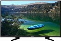 Телевизор Elenberg 42DF4330