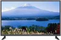 Фото - LCD телевизор LIBERTY LD-3217