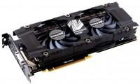 Фото - Видеокарта Inno3D GeForce GTX 1070 Ti N107T-1SDN-P5DN