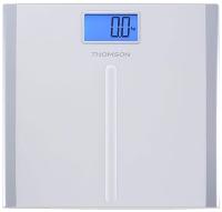 Весы Thomson TBS705