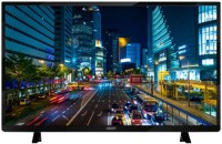 Телевизор LIBERTY LD-2417