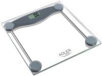 Весы Adler AD8100