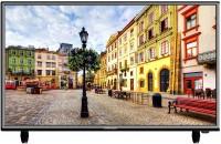 Фото - LCD телевизор Liberton 39MC1HDT