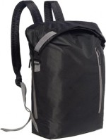 Рюкзак Xiaomi Light Moving Multi Backpack