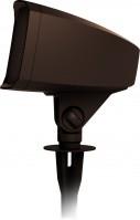 Акустическая система Klipsch PRO-650T-LS