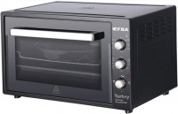 Электродуховка EFBA 7003