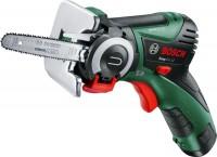 Пила Bosch EasyCut 12 06033C9020