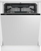 Встраиваемая посудомоечная машина Beko DIN 28220