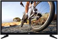 LCD телевизор Ergo LE24CT4000AU