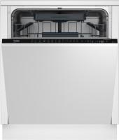 Фото - Встраиваемая посудомоечная машина Beko DIN 28330