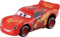 Радиоуправляемая машина Dickie Lightning McQueen Turbo 1:12