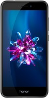 Фото - Мобильный телефон Huawei Honor 8 Lite 64GB Dual Sim