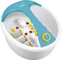 Массажная ванночка для ног MPM MMS-03