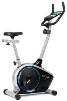 Велотренажер Elitum RX350