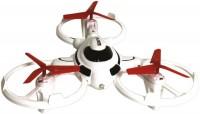 Квадрокоптер (дрон) 1TOY GYRO-Explorer