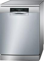 Посудомоечная машина Bosch SMS 88TI36