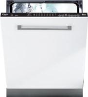 Встраиваемая посудомоечная машина Candy CDI 1D36