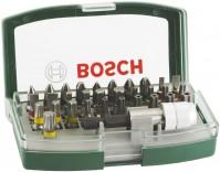 Бита Bosch 2607017063