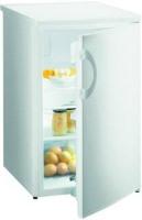 Фото - Холодильник Gorenje RB 4091 AW