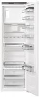 Встраиваемый холодильник Gorenje RBI 5182