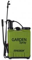 Опрыскиватель Nasosy plus Garden Spray 12S
