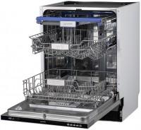 Фото - Встраиваемая посудомоечная машина Pyramida DWN 6014